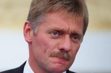 Кремль обіцяє відповісти на нові санкції США
