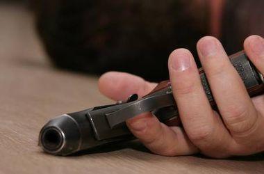 Американець застрелився під час майстер-класу з чищення зброї