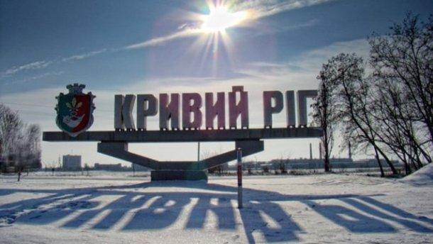 Полиция и нардепы сорвали пересчет голосов в Кривом Роге, – Семенченко