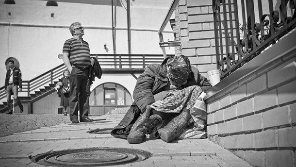 На что украинцы тратили деньги в 2015 году: статистика, которая заставляет задуматься