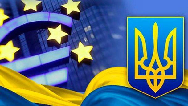 Порошенко и ЕС заключили соглашение о безвизовом режиме, – The Wall Street Journal