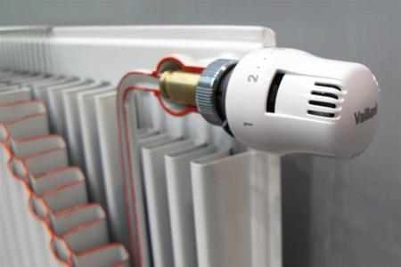 Правительство привязал счета за отопление к температуре воздуха