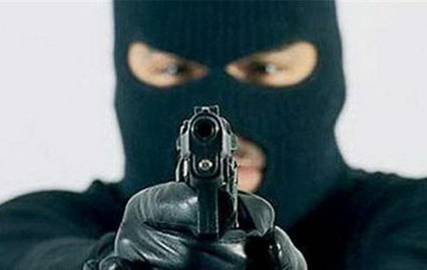 У Львові засудили учасників банди, що грабувала заправки