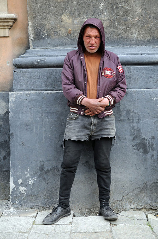 homeless-slavik-street-fashion-photography-yurko-dyachyshyn-3
