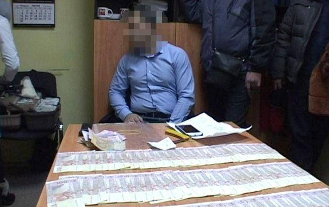 СБУ разоблачила преступную группировку, созданную высокопоставленными чиновниками таможни