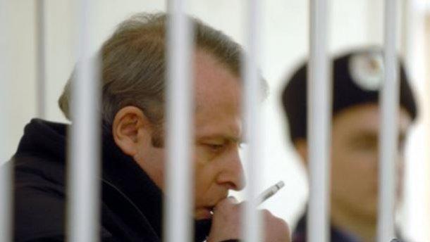 """Депутат-убийца выйдет на свободу досрочно согласно """"закону Надежды Савченко"""""""