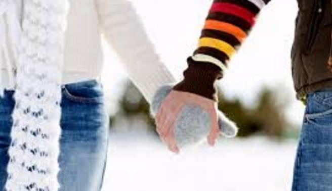 В Росії величезний пеніс зі снігу вбив закохану пару: фотофакт