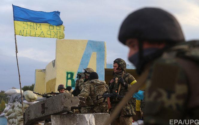Харківські волонтери повідомили про обстріл їхнього автомобіля швидкої допомоги у Донецькій області