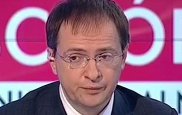 Польський телеканал звільнив продюсера за вибачення перед російським міністром