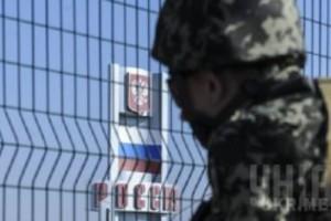 У Росії трьох дівчат затримали через підозру у підготовці теракту