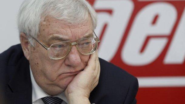 В Україну можуть ринути мільйони біженців із Росії, — дипломат