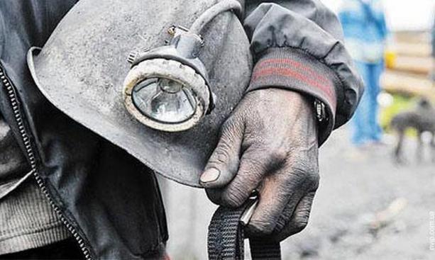 Шахтарям обіцяють виплатити гроші до 20 січня