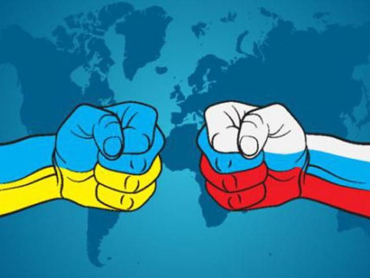 У Мелітополі виявили вчителя-сепаратиста, який викладає історію України (ФОТО)