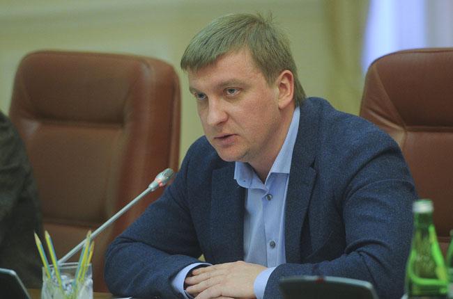 Украина подаст иск в международный суд ООН против РФ за поддержку терроризма, – Петренко