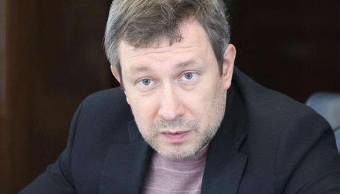 В России заявили, что Украина публично отказалась от выполнения Минских соглашений
