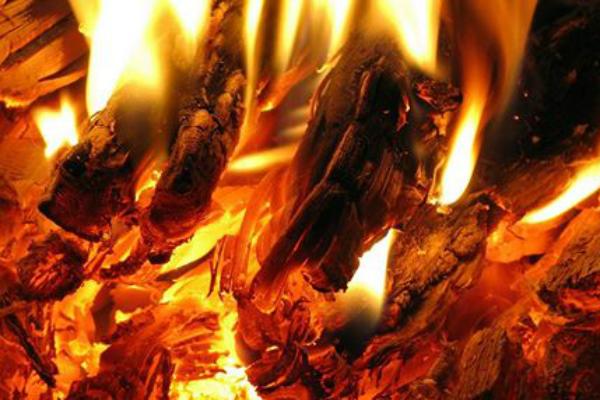 У Львові внаслідок пожеж загинуло дві людини