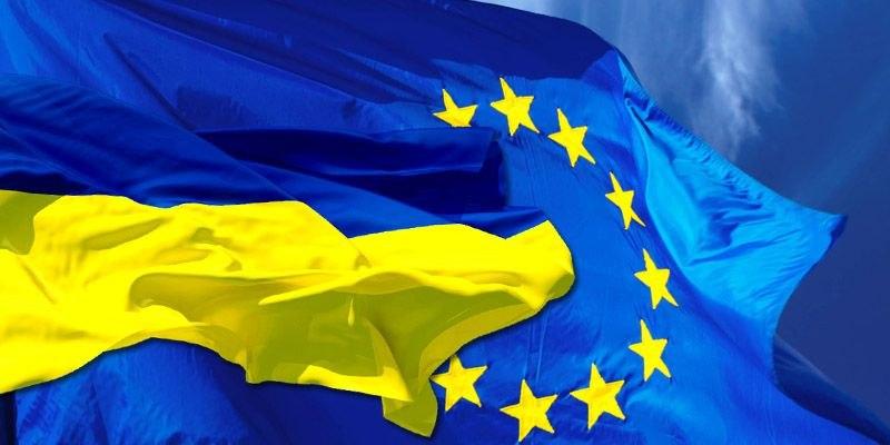 У Порошенко рассказали, как ЕС обманул Украину