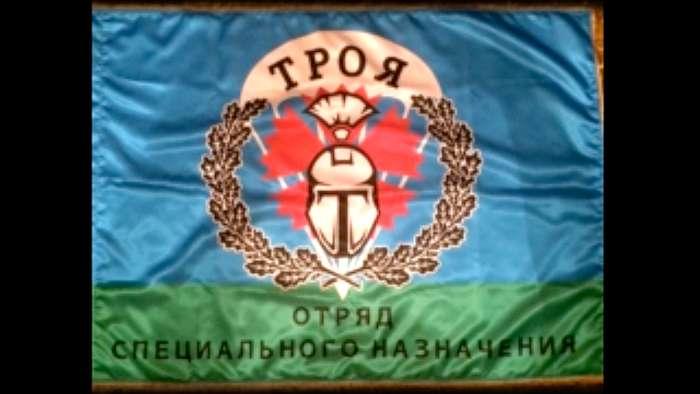 В інтернет потрапив аудіозапис розмови бойовиків «ДНР» з обложеного загону «Троя» (ВІДЕО) 18+