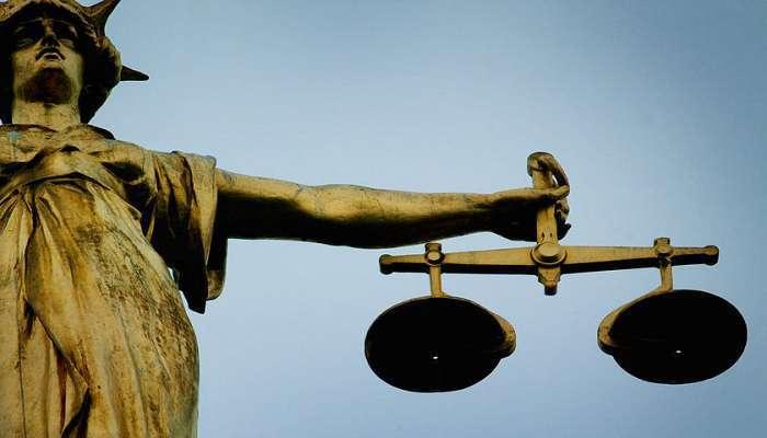 Суддя із Дніпропетровська витратив $50 тисяч на відпочинок у Австралії – Шевченко