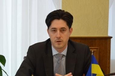 Суд зобов'язав НАБУ розслідувати дії заступника Генпрокурора Касько, – Ігор Луценко