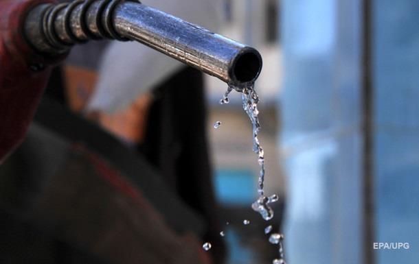 В ОАЕ питна вода стала дорожчою від бензину