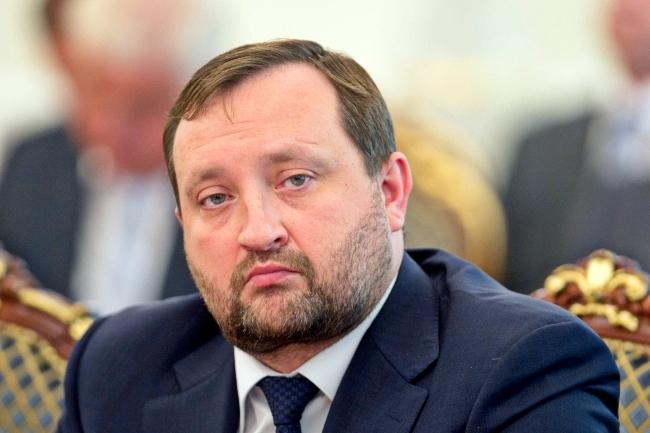 ГПУ начала специальное расследование в отношении экс-главы Нацбанка