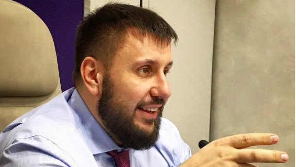 Печерський суд не дозволив почати спецрозслідування проти скандального екс-міністра