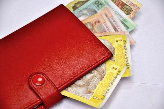 Стало відомо, коли відбудеться індексація зарплат і пенсій в Україні