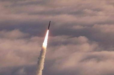 КНДР може запустити ракету вже завтра