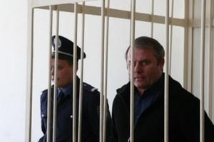 Стало відомо, коли екс-нардеп-вбивця Лозинський вийде на свободу