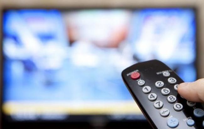 В Україні заборонили ще 15 російських каналів