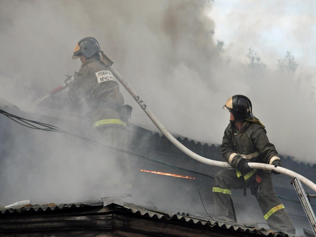 Страшна трагедія: У Львові спалахнув студентський гуртожиток