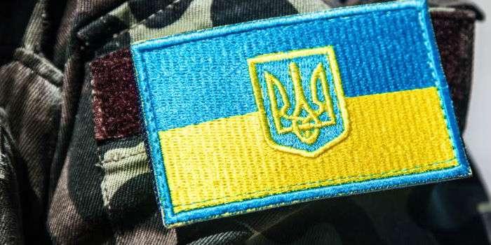 На Київщині поліція затримала озброєного дезертира