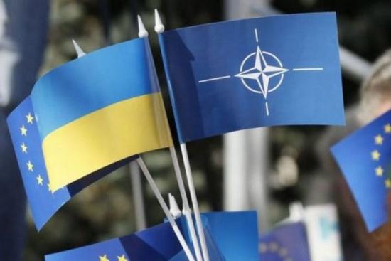 НАТО допоможе Україні у реформі ЗСУ і створенні Сил спецоперацій