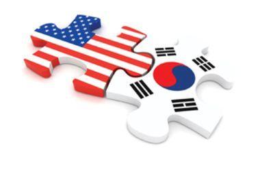США і Південна Корея почнуть офіційні переговори про розміщення ПРО