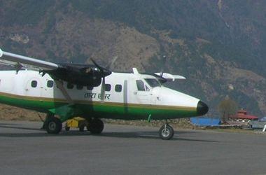 Катастрофа в Непалі: фрагменти літака ще горіли, коли їх знайшли, а тіла загиблих обвуглилися