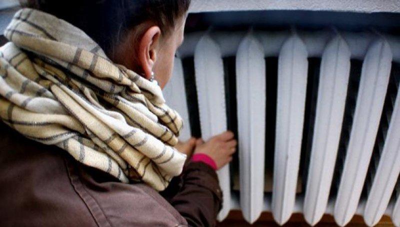 У львівських багатоповерхівках стане прохолодніше