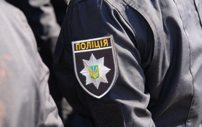 У Червонограді представили начальника відділу поліції