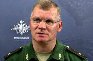 У війну в Сирії незабаром може втрутитися ще одна країна – російський генерал