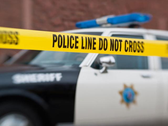 У США чоловік влаштував стрілянину в офісі: є загиблі