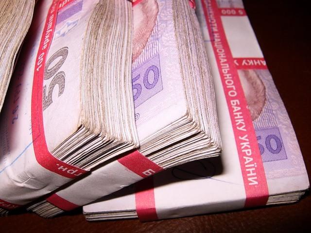 У Львові керівник банку роками обкрадала клієнтів на чималі суми коштів