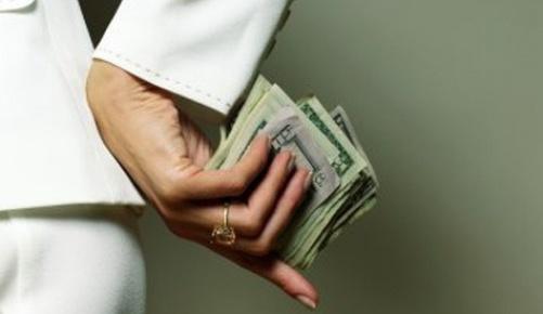 На Львівщині арештували главу банку за привласнення 14,5 млн грн