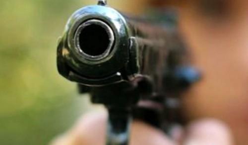 На Львівщині лейтенант вистрелив у солдата