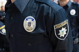 У Черкасах поліцейські жорстоко побили чотирьох хлопців