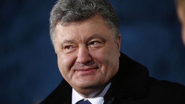 Порошенко определится с генпрокурором после собеседований: Луценко рассказал о претендентах