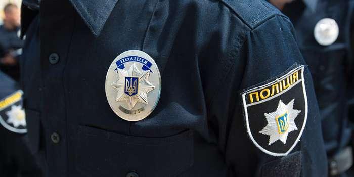 Полиция раскрыла убийство мэра Старобельска