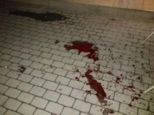 Кровавая драма на Львовщине: мужчина убил и покалечил родственников своей жены