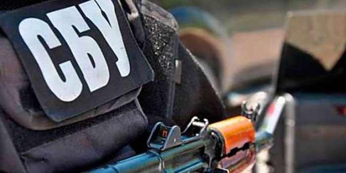 На Рівненщині спецслужба блокувала канал контрабанди медичних препаратів
