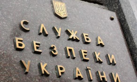 У Києві на хабарі затримали чиновника Оболонської РДА (Фото)