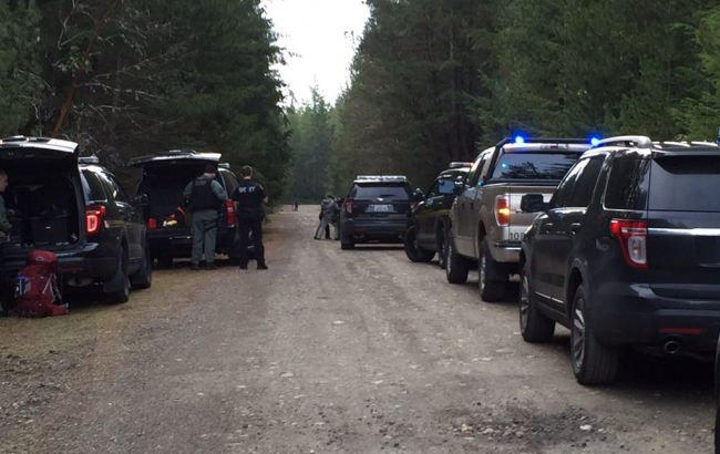 В США чоловік застрелив прийомних дітей з Росії